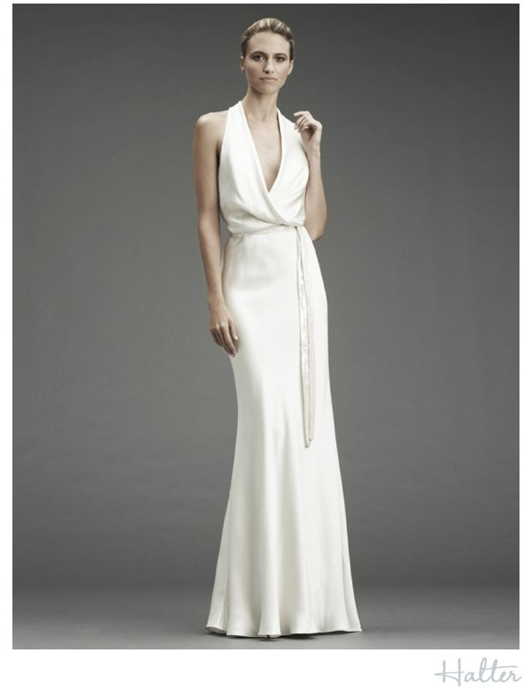 Halter-wedding-dress.full