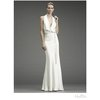Halter-wedding-dress.square