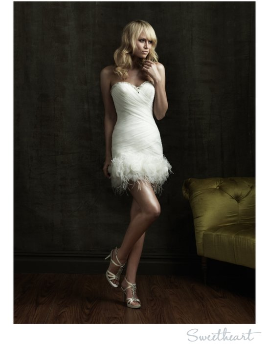 photo of 951 Dress