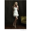 Sweetheart-wedding-dress-reception-dresses.square