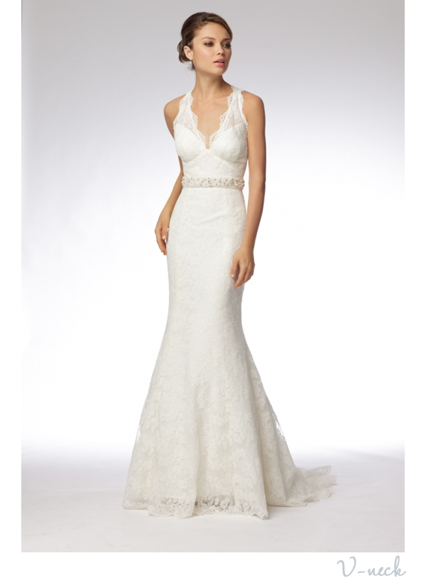 V-neck-wedding-dress.original