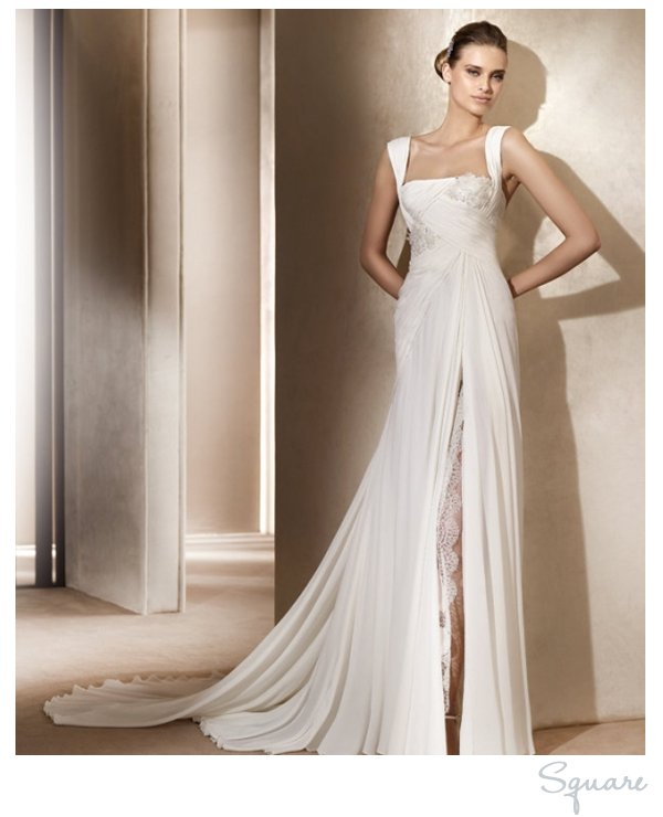 Sqaure-neck-wedding-dress-elie-saab.full