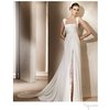 Sqaure-neck-wedding-dress-elie-saab.square