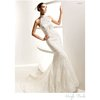 High-neck-lace-wedding-dress.square