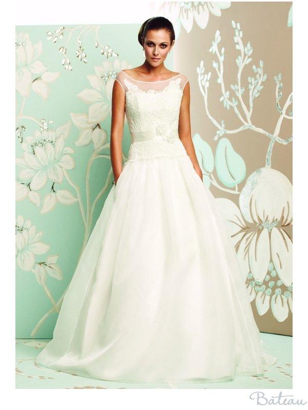 Bateau-neck-wedding-dress-wedding-dresses-necklines.full