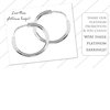 Love-these-platinum-hoops-win-wedding-jewelry.square