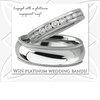 Wedding-giveaway-win-platinum-wedding-bands-cropped.square
