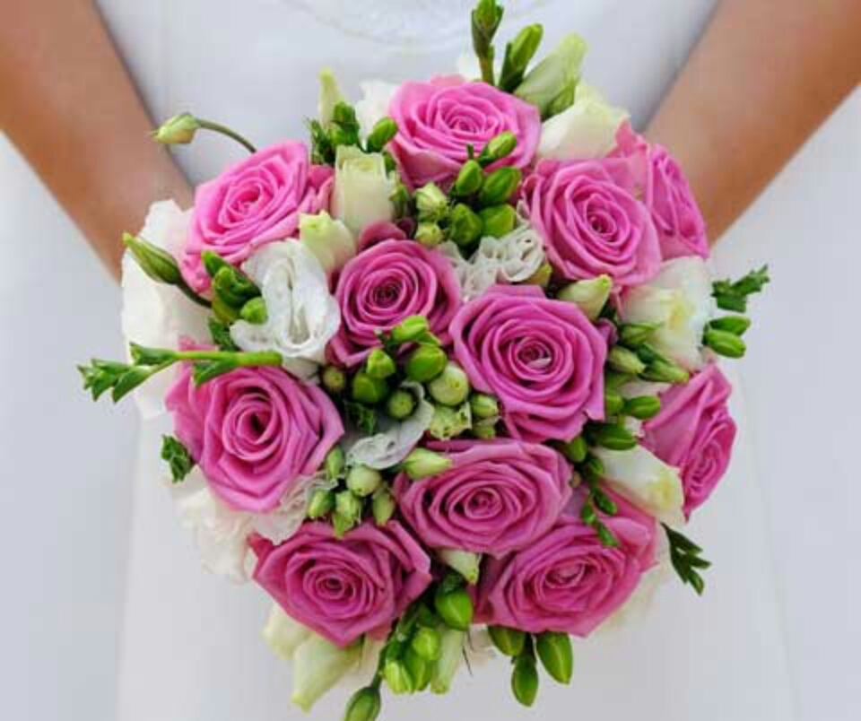 Wedding_bouquet_ideas1_1_15.full