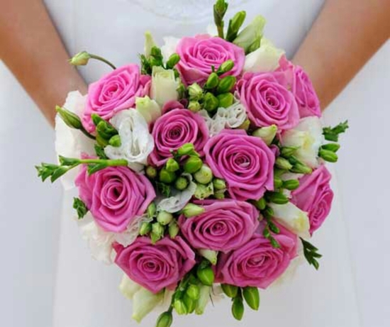 wedding_bouquet_ideas1_1_15