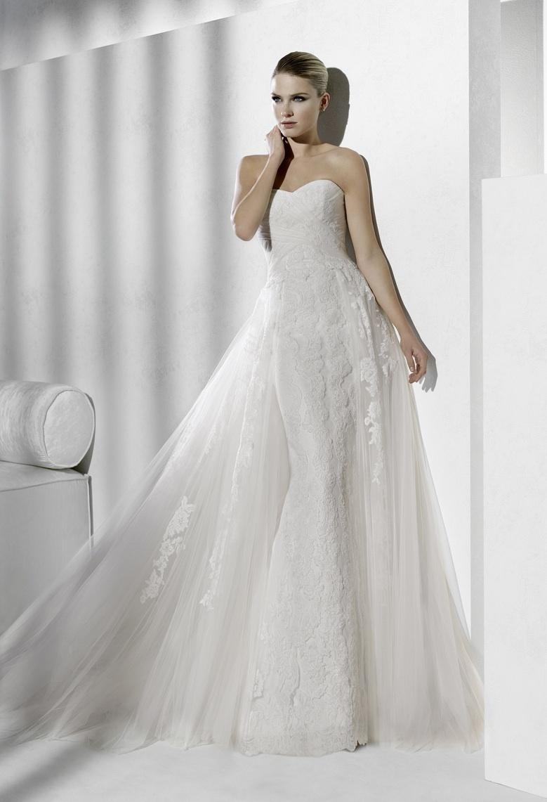 Sidonia-la-sposa-wedding-dress-2012-bridal-gowns.full