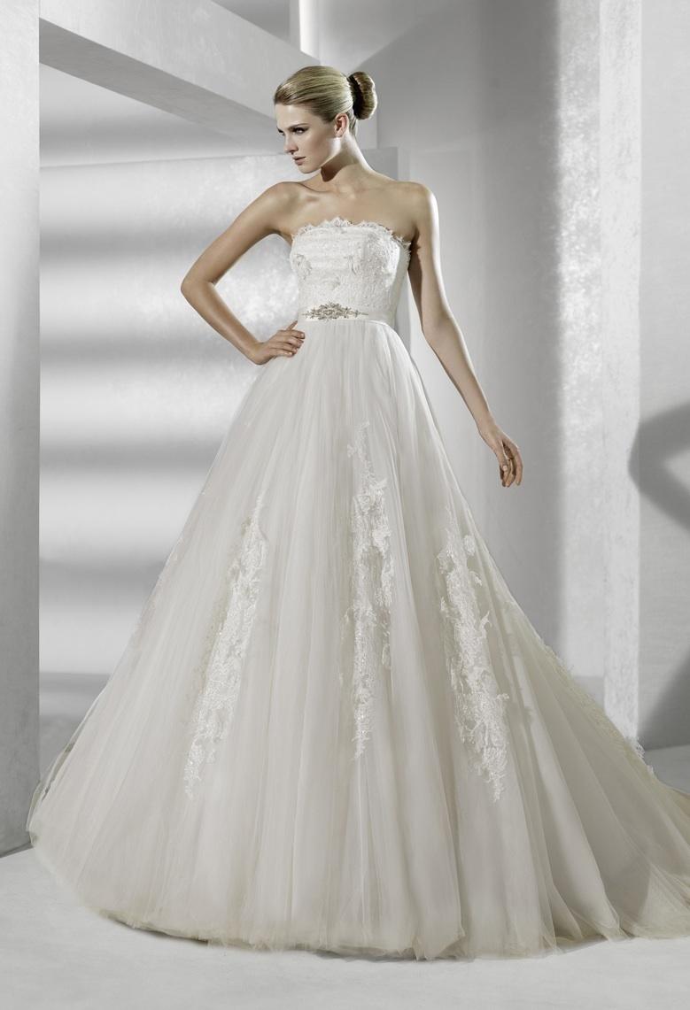 Siam-la-sposa-wedding-dress-2012-bridal-gowns.full