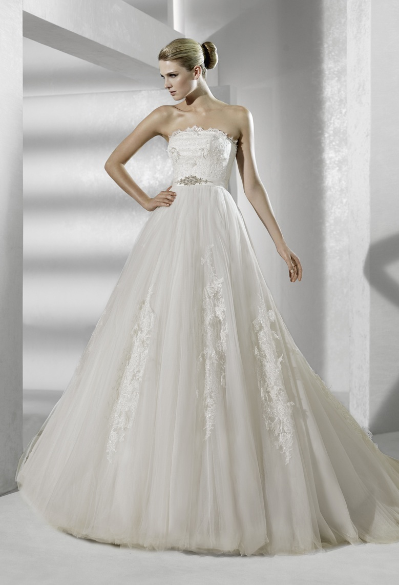 Siam-la-sposa-wedding-dress-2012-bridal-gowns.original