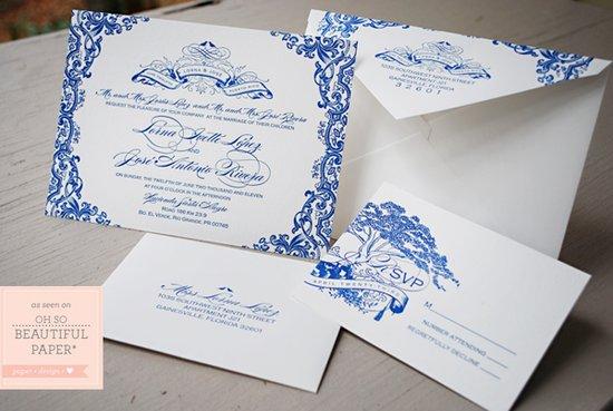 photo of Leslie Vega Design, LLC