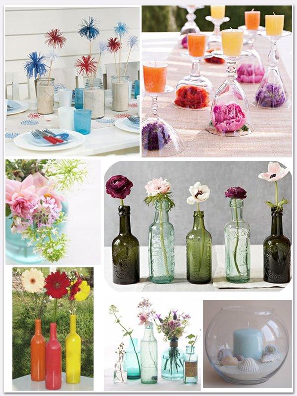 Diy-wedding-centerpieces-colorful-wedding-flowers.full