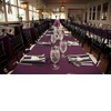 Elegant-wedding-reception-decor-purple-black.square