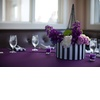 Purple-black-ivory-wedding-colors-parisian-themed-wedding-reception-decor-flowers.square