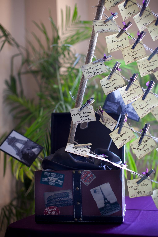 Unique-wedding-reception-ideas-escort-cards.full