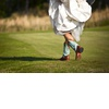Destination-bride-wears-wedding-dress-cowboy-boots.square