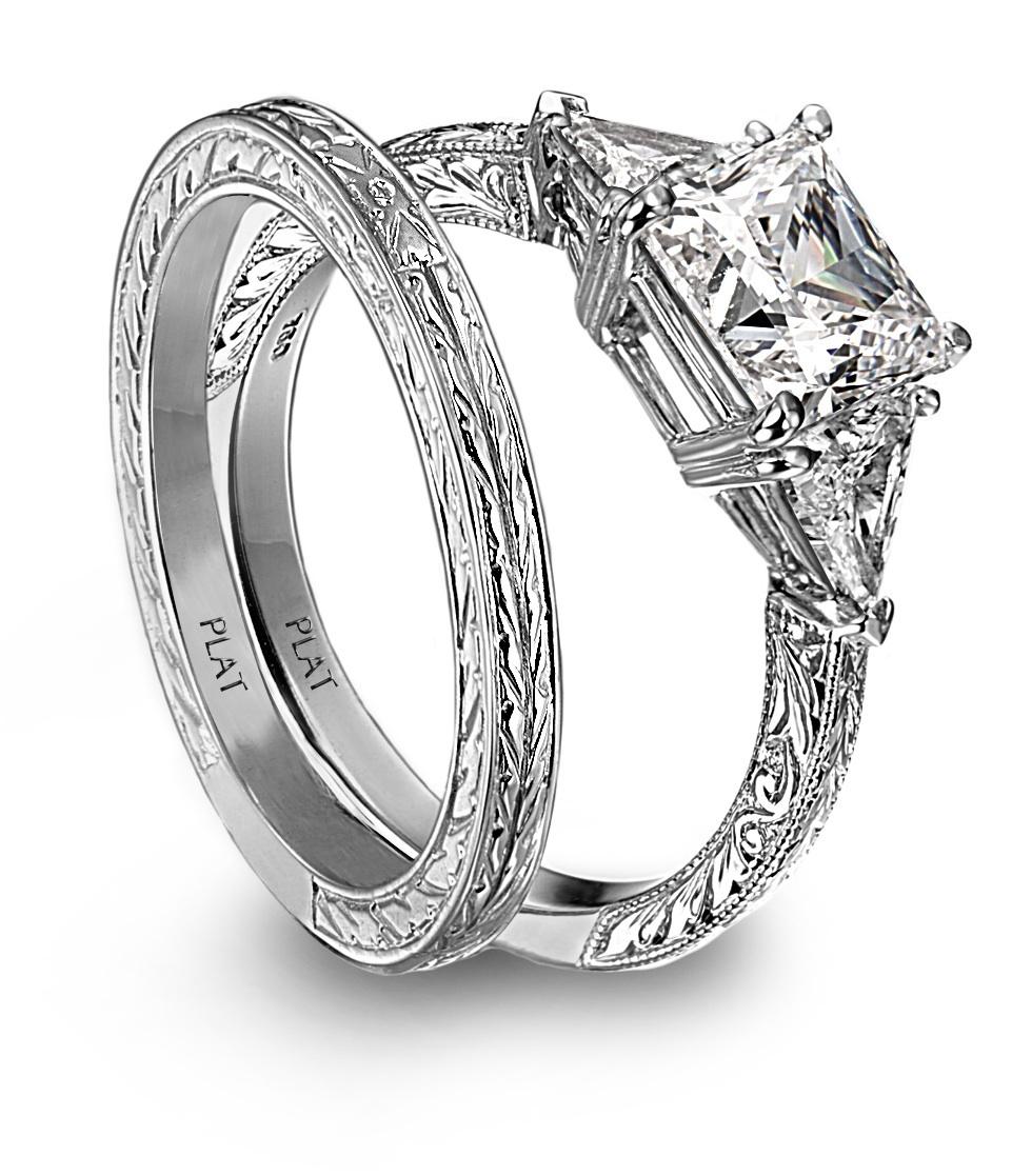 Jamesallen-wedding-bands-engagement-ring-trends.full
