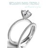 2011-wedding-trends-wedding-rings-bands-platinum-jewelry-trends.square