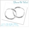 Win-platinum-wedding-jewelry-hoop-earrings-giveaway-blog.square