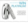 Win-platinum-wedding-bands-2.square