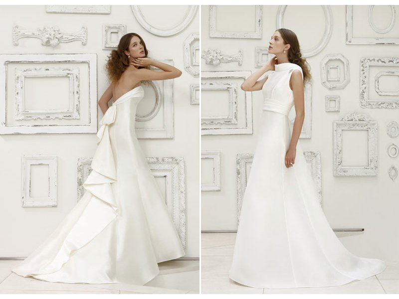 Pret-a-porter-wedding-dresses-2012-bridal-gown-classic-sleeves.full