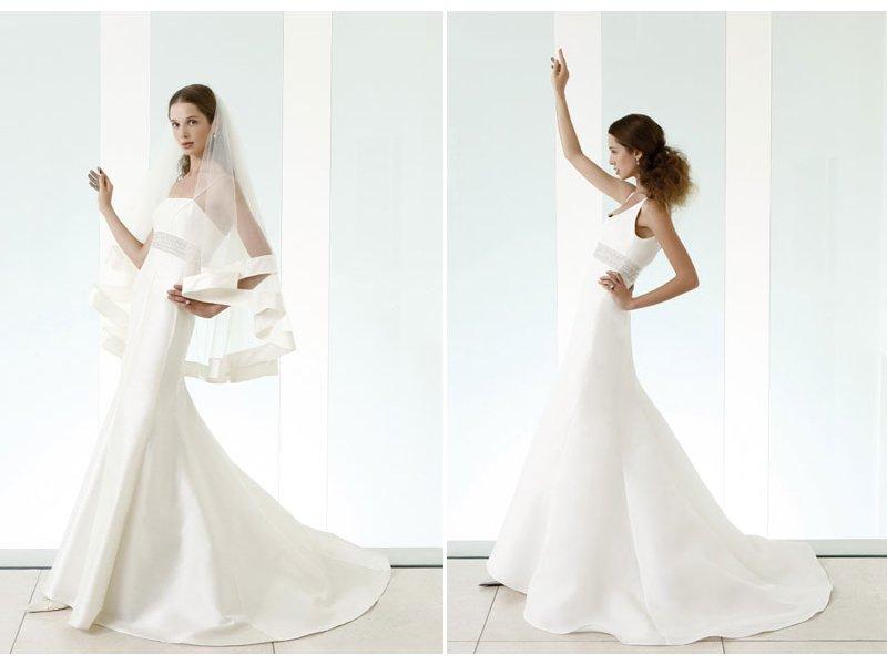 Pret-a-porter-wedding-dresses-2012-bridal-gown-classic-simple-beaded-bridal-sash.full