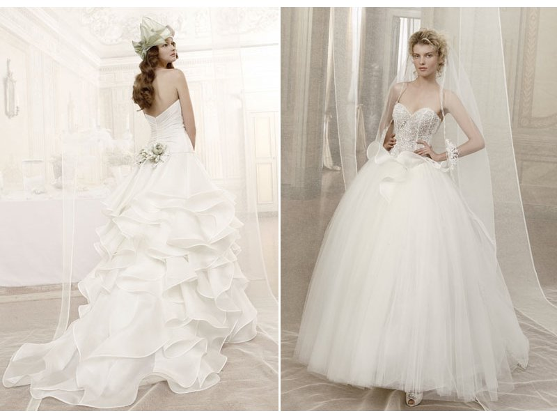 Atelier-aimee-wedding-dresses-2012-bridal-gown-romantic-floral-embellished.full