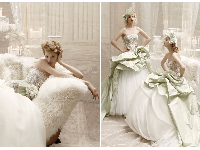 Atelier-aimee-wedding-dress-2012-bridal-gowns-romantic.full