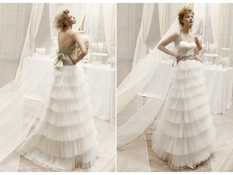 Atelier-aimee-wedding-dress-2012-bridal-gowns-tulle-ruffle-tiers-beaded-bodice-bridal-sash.full
