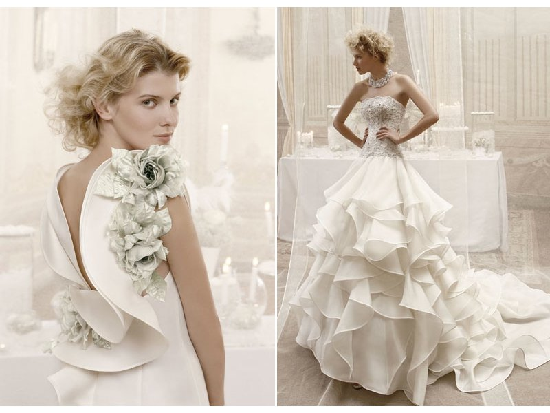 Atelier-aimee-wedding-dress-2012-bridal-gowns-embellished-romantic.full
