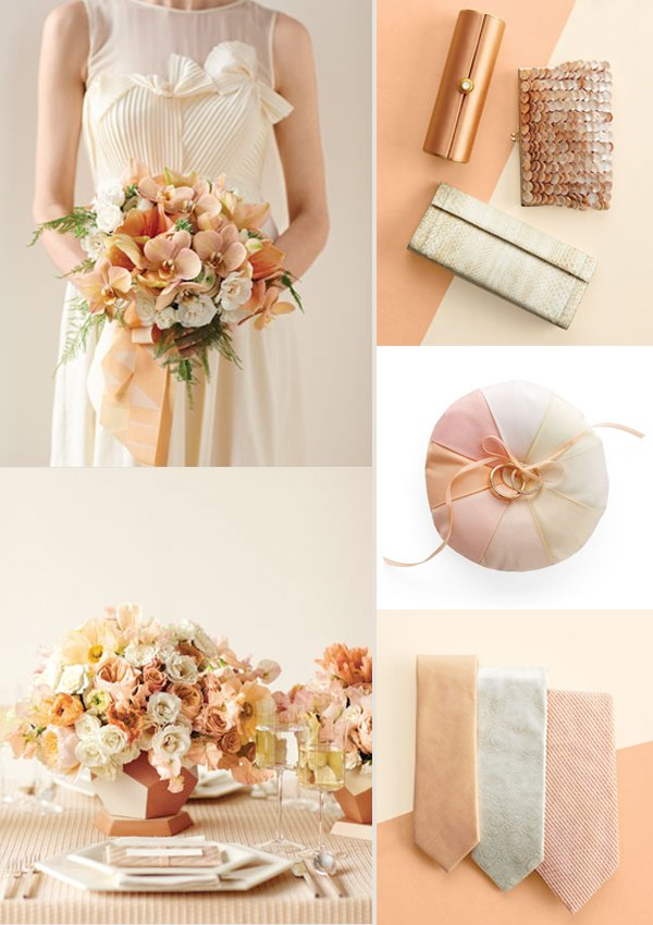 Peaches-and-cream-wedding-colors-spring-summer-wedding-inspiration-ideas-centerpieces-bridal-bouquet.full