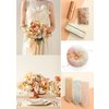 Peaches-and-cream-wedding-colors-spring-summer-wedding-inspiration-ideas-centerpieces-bridal-bouquet.square