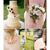 Peaches-and-cream-outdoor-summer-wedding-bridal-jewelry-wedding-flowers.square