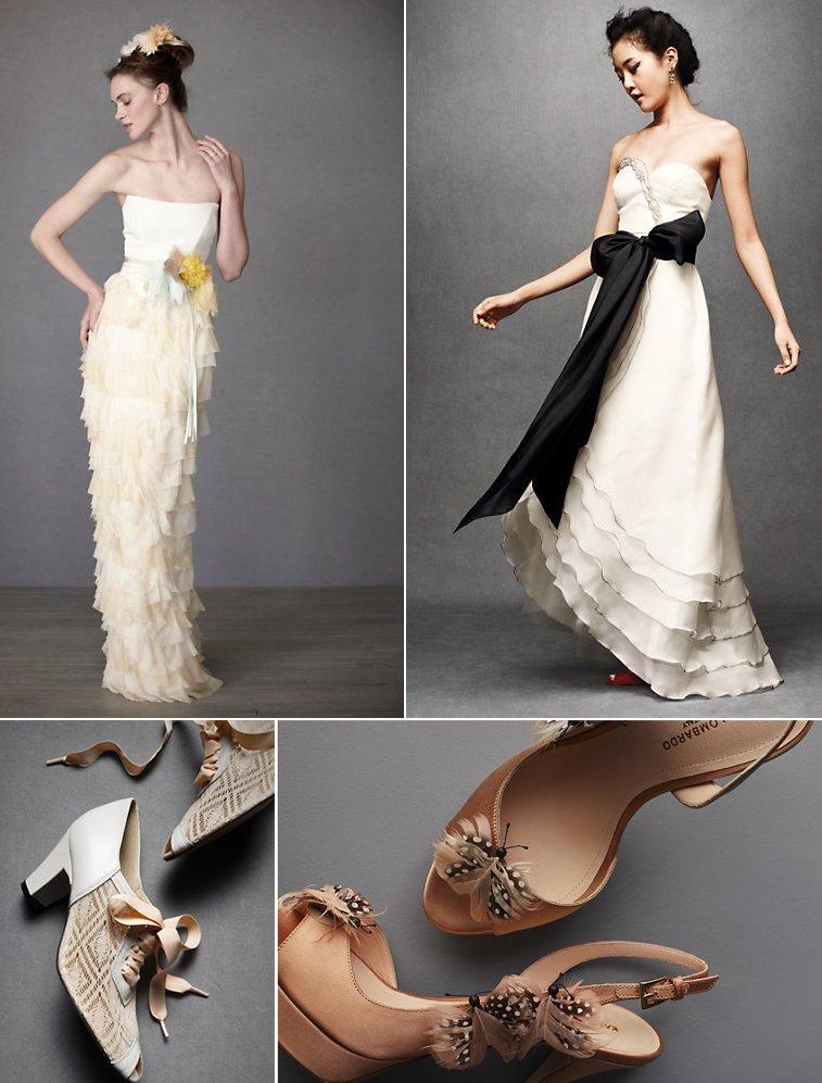 Bhldn-bride-wedding-ideas-inspiration-wedding-dresses-bridal-shoes-peaches-cream_0.full