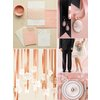 Peaches-and-cream-wedding-reception-decor-wedding-invitations-tablescape-diy-ideas.square