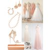 Peaches-cream-wedding-ideas-inspiration-bridal-jewelry-bridesmaids-dresses.square