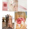 Peaches-and-cream-real-weddings-outdoor-ceremony-bridal-bouquet.square