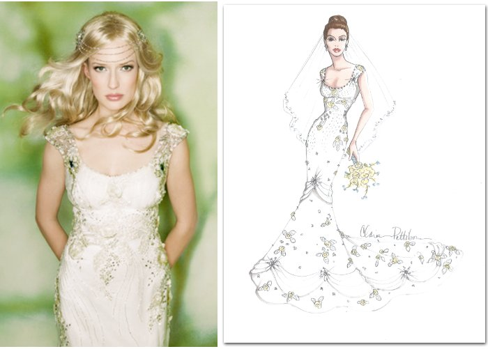 Kim-kardashian-wedding-dress-predictions-claire-pettibone.full