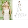 Kim-kardashian-wedding-dress-predictions-claire-pettibone.square