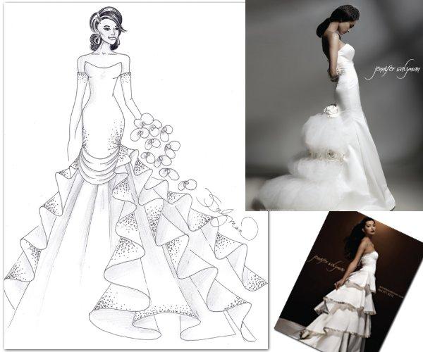 Kim-kardashian-wedding-dresses-bridal-gown-predictions.full