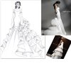 Kim-kardashian-wedding-dresses-bridal-gown-predictions.square