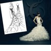 Kim-kardashians-wedding-dress-bridal-designer-predictions-ines-di-santo_0.square