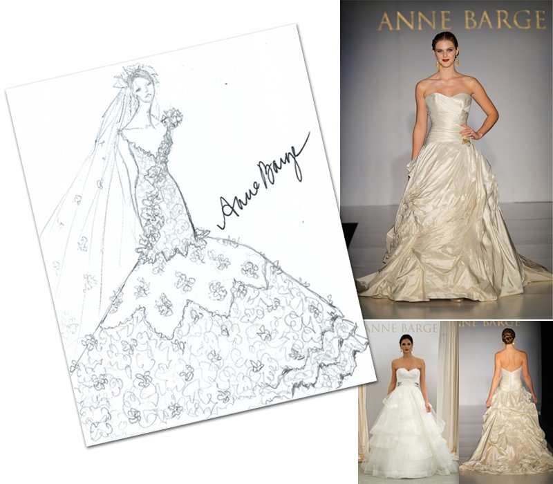 Kim-kardashians-wedding-dress-bridal-designer-predictions_0.full