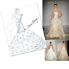Kim-kardashians-wedding-dress-bridal-designer-predictions_0.square