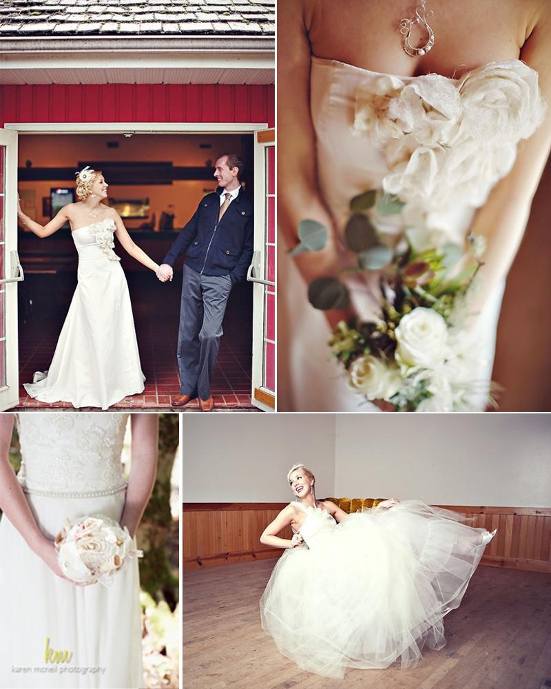 Eco-friendly-wedding-dresses-tulle-ballgown-strapless-mermaid.full