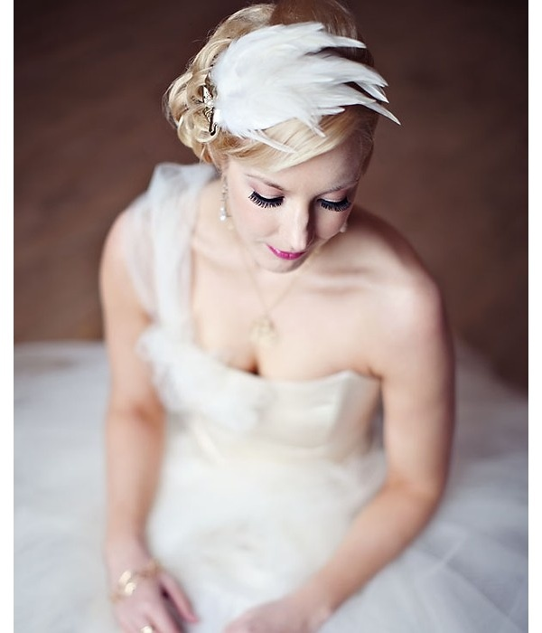 Eco-friendly-wedding-dresses-etsy-bridal-gown-feathered-fascinator.full