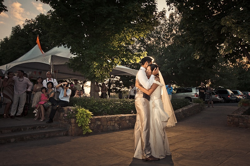 Bride-groom-first-dance-outdoor-real-wedding.full