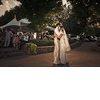 Bride-groom-first-dance-outdoor-real-wedding.square